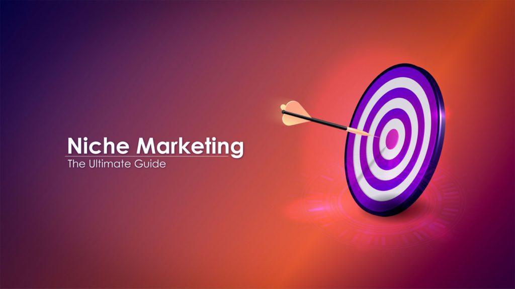 Successful Niche Marketing