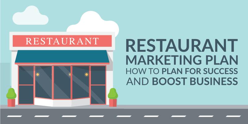 social media marketing for hotels and restaurants
