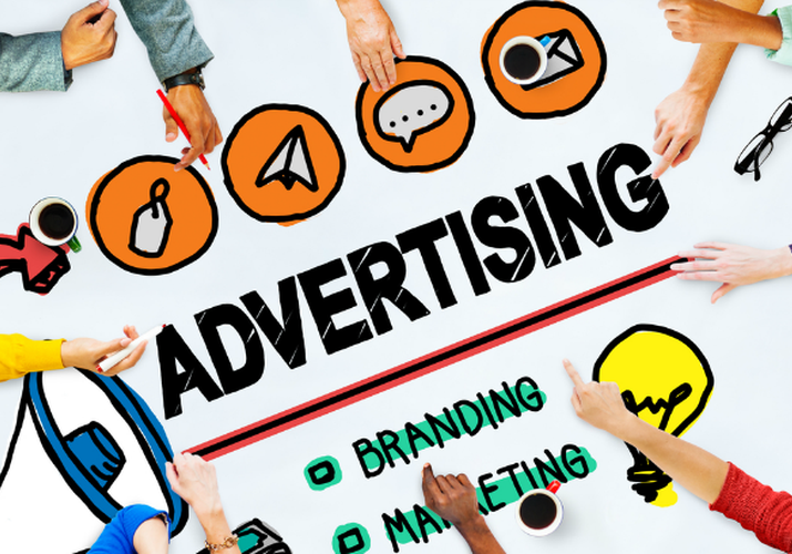 Advertising strategy explained